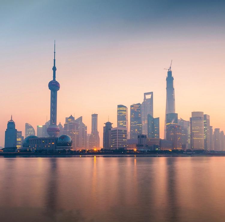上海燎申(集团)有限公司